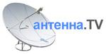 logo_150_antenna_tv
