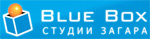 logo_150_blue_box