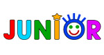 logo_150_djunior