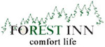 logo_150_forest_inn