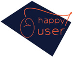logo_150_happy_user