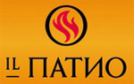 logo_150_il_patio