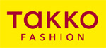 logo_150_takko_fashion