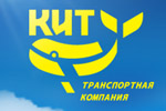 logo_tk_kit