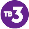 51_tv3_logo_new